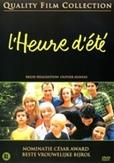 L'Heure d'ete, (DVD)