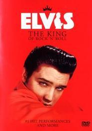 King Of Rock & Roll