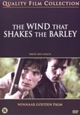Wind that shakes the...