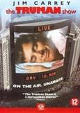 Truman show, (DVD)