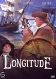 Longitude, (DVD)
