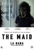 Maid (La nana), (DVD)