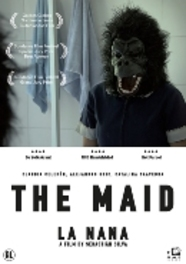 Maid, The (La Nana)