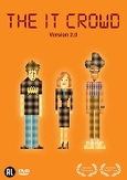 It crowd - Seizoen 2, (DVD)