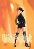Brigitte Bardot - divine...