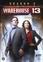 Warehouse 13 - Seizoen 2, (DVD) PAL/REGION 2