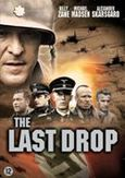Last drop, (DVD)