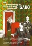 MOZART, LE NOZZE DI FIGARO,...