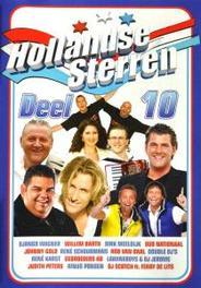 Hollandse Sterren Vol. 10