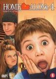 Home alone 4, (DVD)