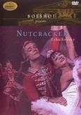 NUTCRACKER / E. MAXIMOVA,...
