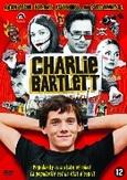 Charlie Bartlett, (DVD)
