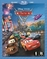 Cars 2, (Blu-Ray) BILINGUAL /CAST: OWEN WILSON, JOHN TURTURRO