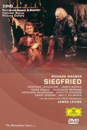 Siegfried (2DVD)