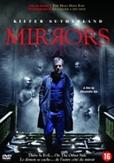 Mirrors, (DVD)