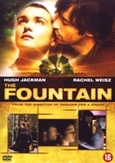 Fountain, (DVD)