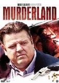 Murderland, (DVD)