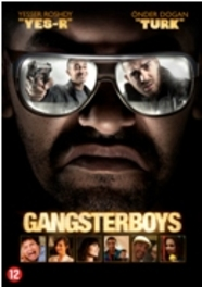 Gangsterboys (DVD)