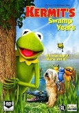 Kermit's swamp years, (DVD)