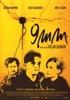 9mm, (DVD) TAYLAN BARMAN//ARTHOUSE/PAL/REGION 2