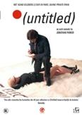 (Untitled), (DVD)