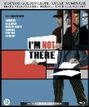I'm not there, (Blu-Ray)
