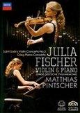 PIANO CO./VIOLIN CO.3,...
