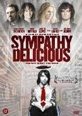 Sympathy for delicious, (DVD)