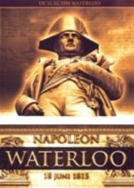 Slag Om Waterloo