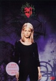 Buffy the Vampire Slayer - Seizoen 3