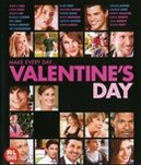 Valentine's day, (Blu-Ray)