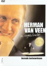 Herman van Veen - In Vogelvlucht