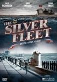 Silver fleet , (DVD)