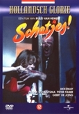 Schatjes, (DVD)