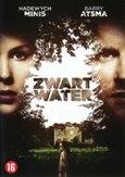 Zwart water, (DVD)
