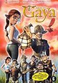 Back to Gaya, (DVD)