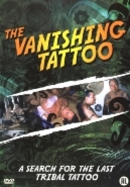 Vanishing Tattoo