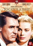 To catch a thief, (DVD)