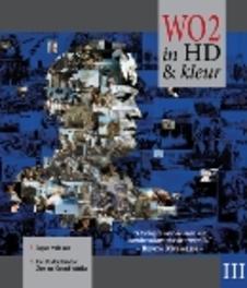 WO2 In HD & Kleur - Deel 3