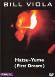 Bill Viola - Hatsu Yume
