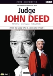 Judge John Deed - Seizoen 2