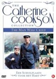 Catherine Cookson Collection - Man Who Cried