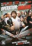 Operation endgame, (DVD)