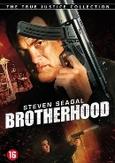 Brotherhood, (DVD)