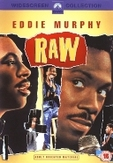 Eddie Murphy-RAW (IMPORT),...
