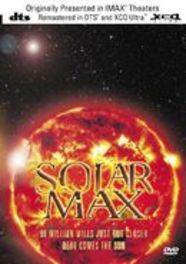 Solarmax (IMAX)
