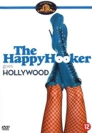 Happy Hooker Goes To Hollywood