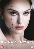 Black swan, (DVD)