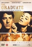 Graduate, (DVD)