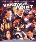 Vantage point, (Blu-Ray)